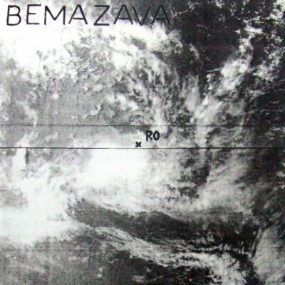 BEMAZAVA 05 AU 17 FEVRIER 1987