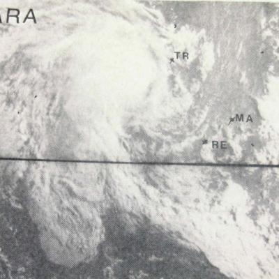 2 avril 81 0405utc meteo france