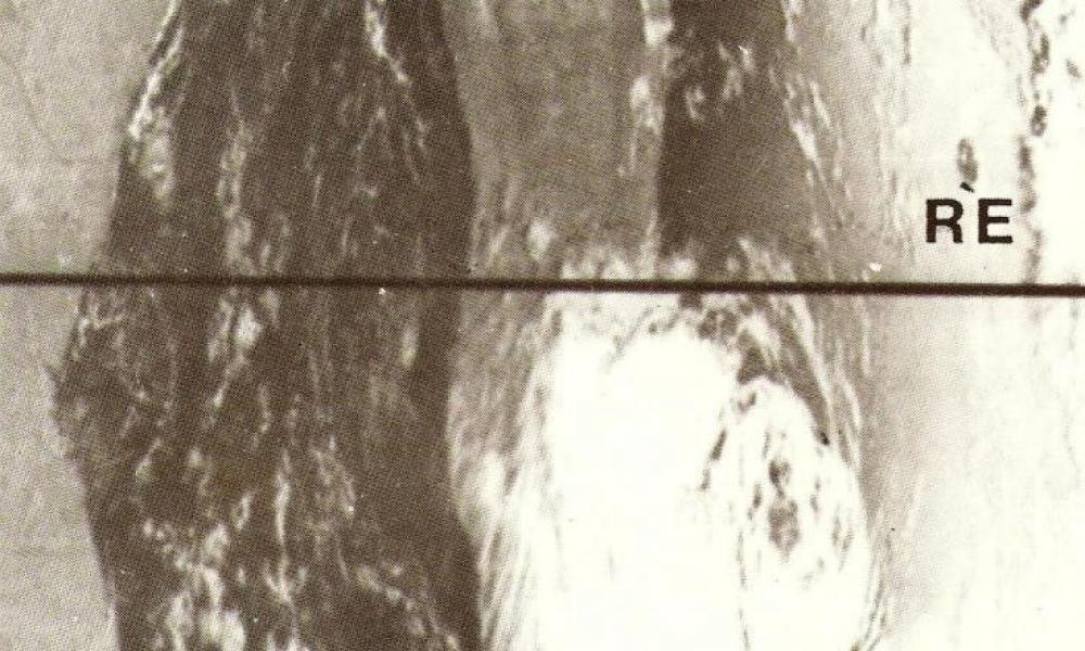 BERENICE 12 AU 21 DEC 1979