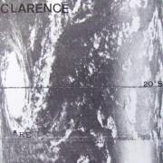 CLARENCE CT (80 kkt source IBTrACS)