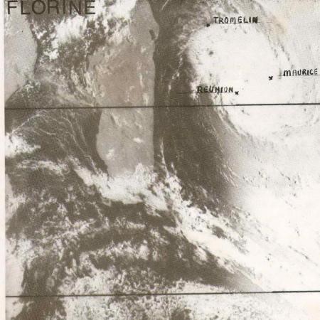 7 jan 81 0409utc (Météo France)