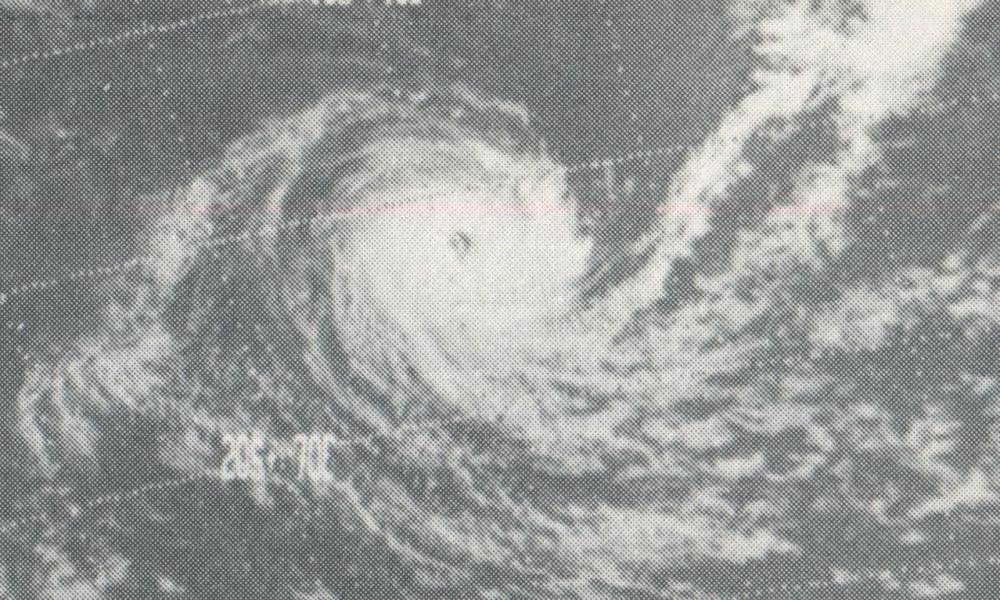 1973/1974