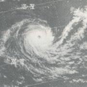 DALIDA-DEIDRE 27 DEC 1973 NOAA