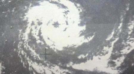 1968/1969