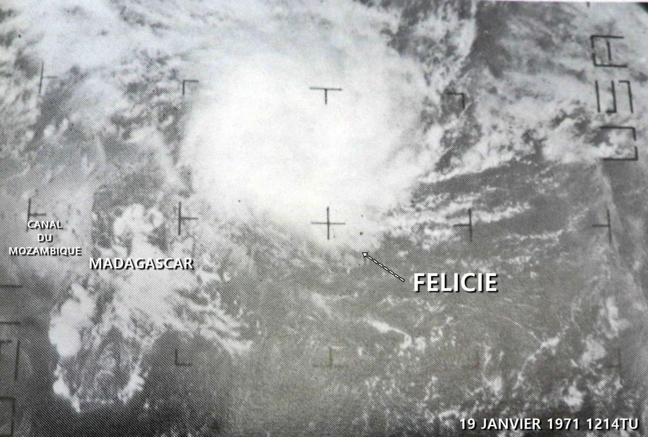 CT FELICE 75KT (source IBTrACS)