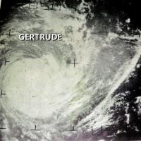 GERTRUDE CTI 110KT (source IBTrACS)