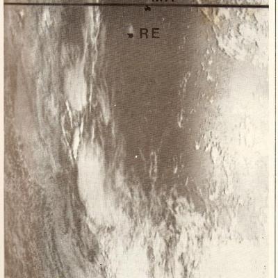 GUDULE 10 AU 13 JAN 1980