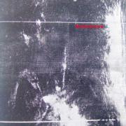 HELIOTROPE TTM (40 kt source IBTrACS)