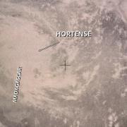 HORTENSE CT 65KT (source IBTrACS)