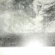 INES TTM (35 kt source IBTrACS)