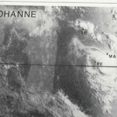 6 mars 81 0412utc (Météo France)