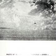 JUNON TTM (35 kt source IBTrACS)