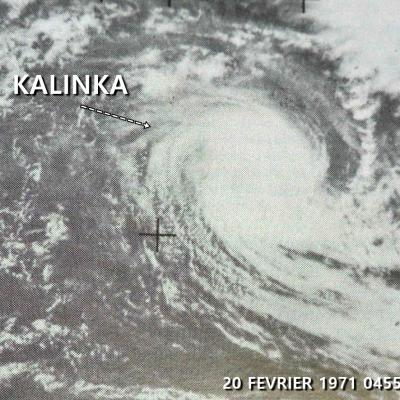 KALINKA CT 85KT 20 02 1971 0455TU ESSA8