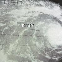 KITTY CT 70KT (source IBTrACS)