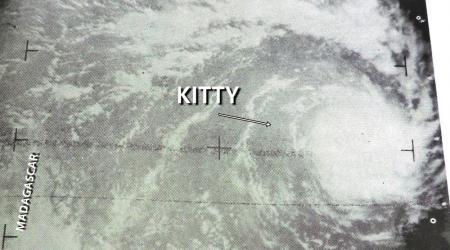 KITTY CT 70KT (source IBTrACS)