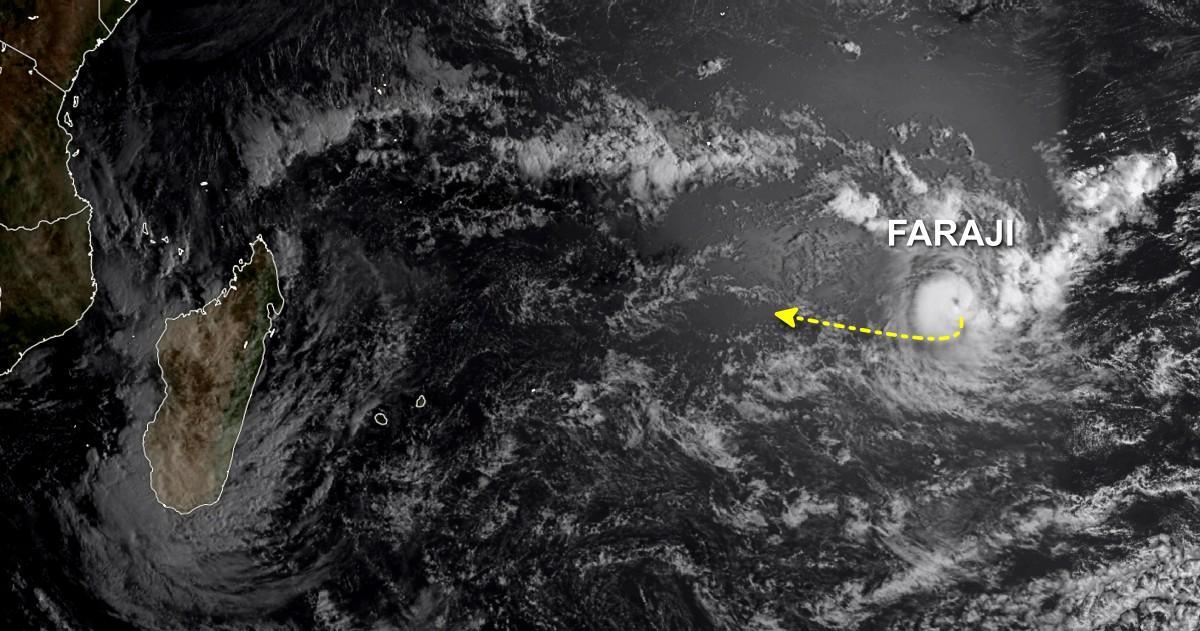 10022021 cyclone faraji