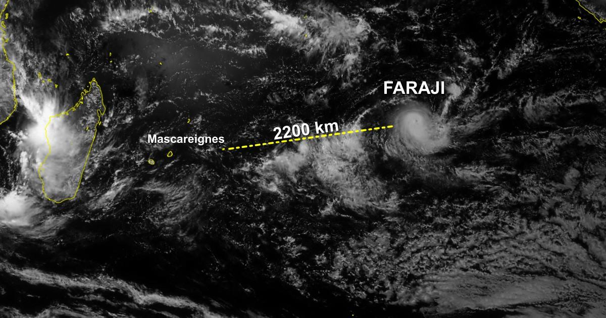 11022021 cyclone tropical faraji