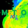 METEO 101