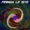 Firinga.com