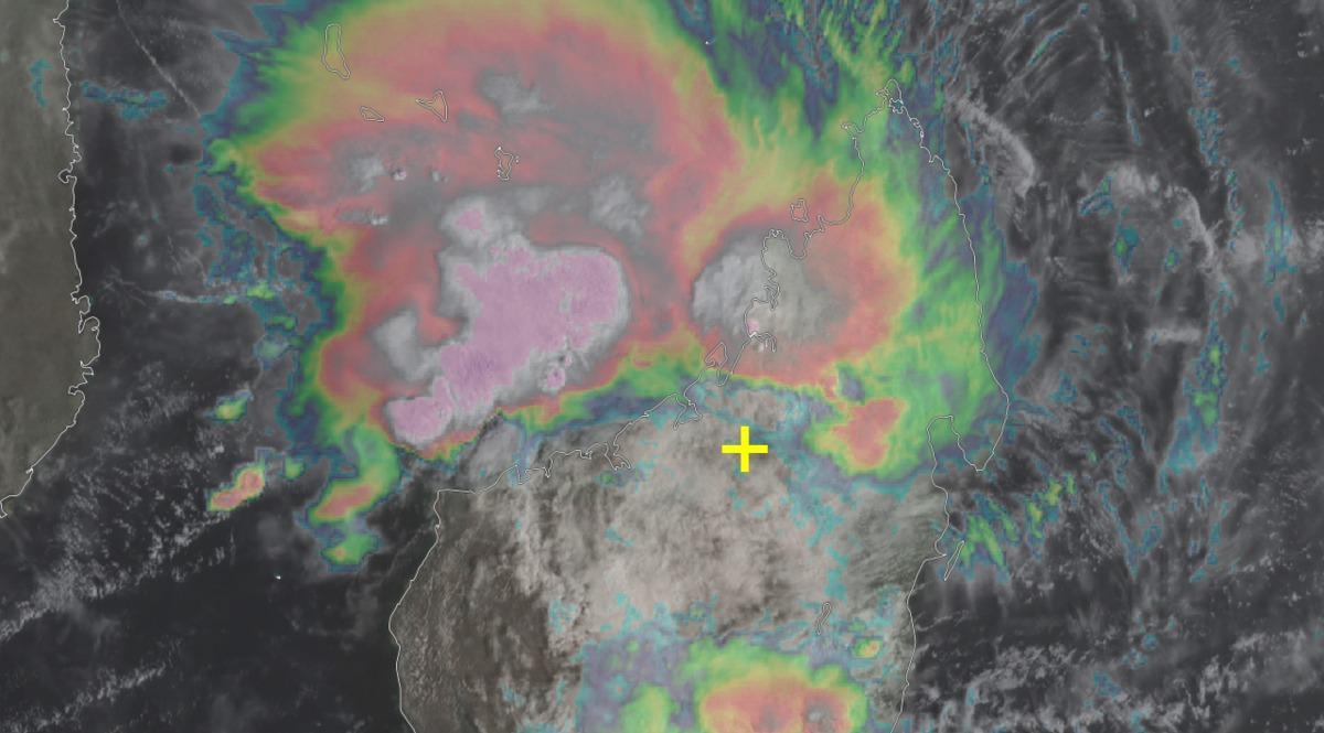 20012021 eloise orage