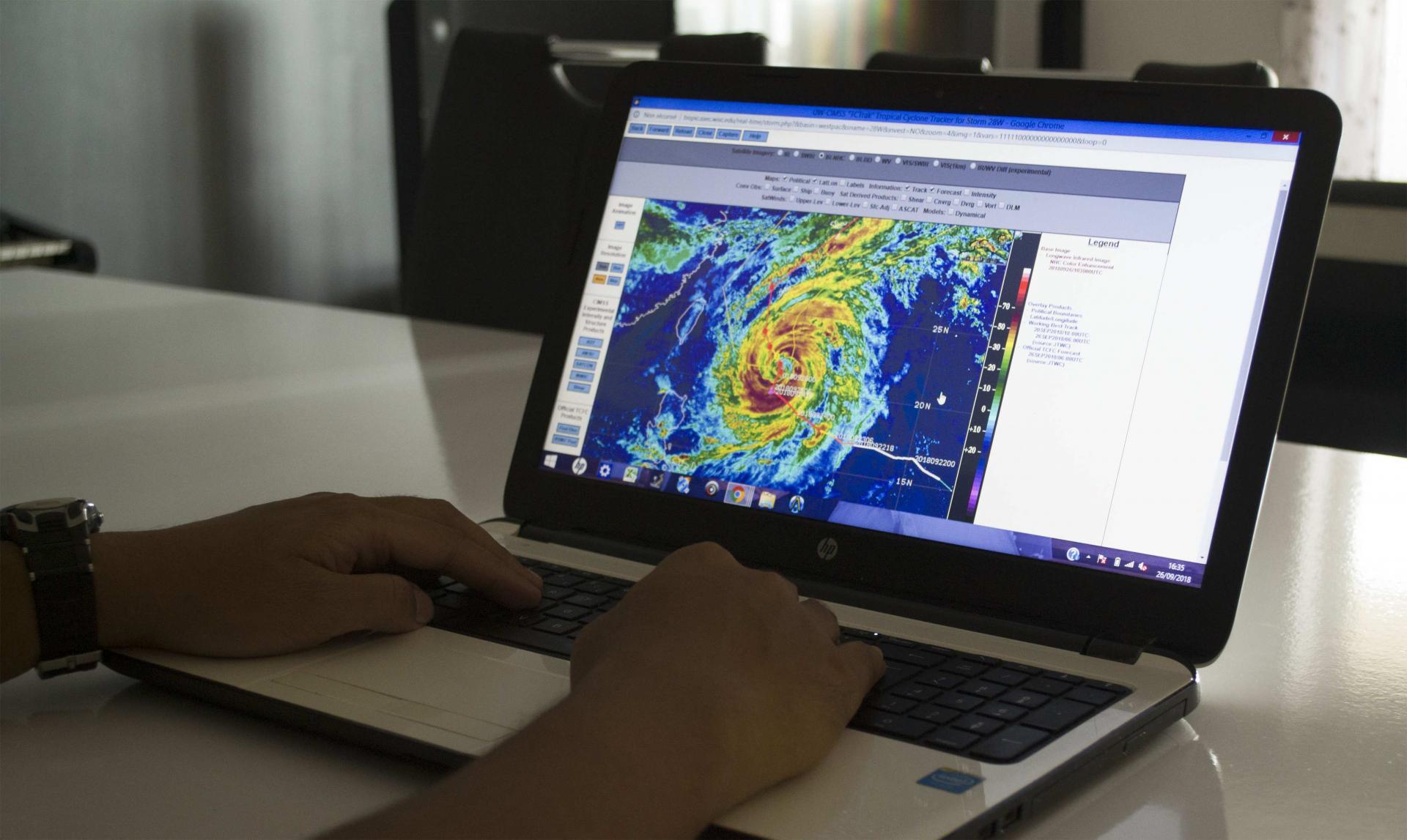 blog-cycloneoi.com