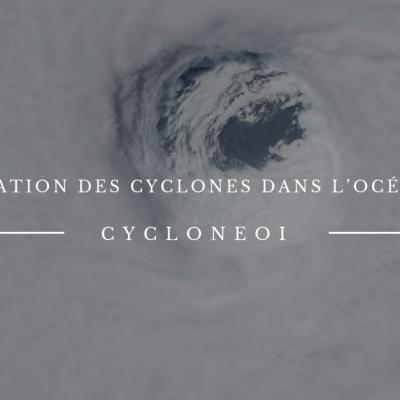 Classification cyclone