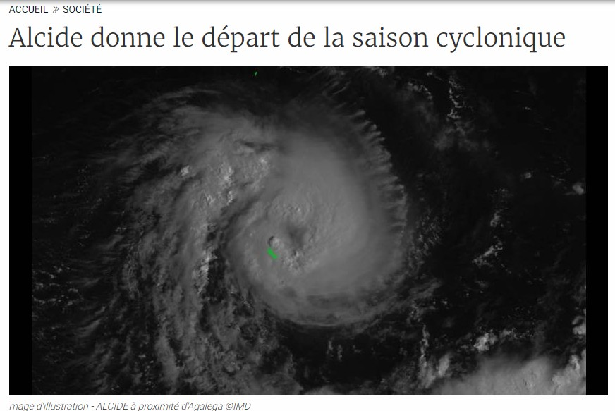 article cycloneoi.com sur clicanoo