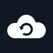 Cloud refresh 256
