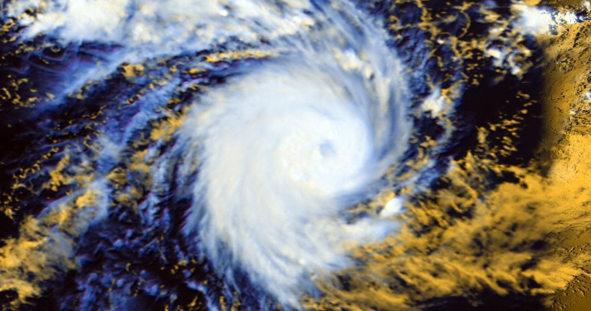 Cyclone faraji 06022021