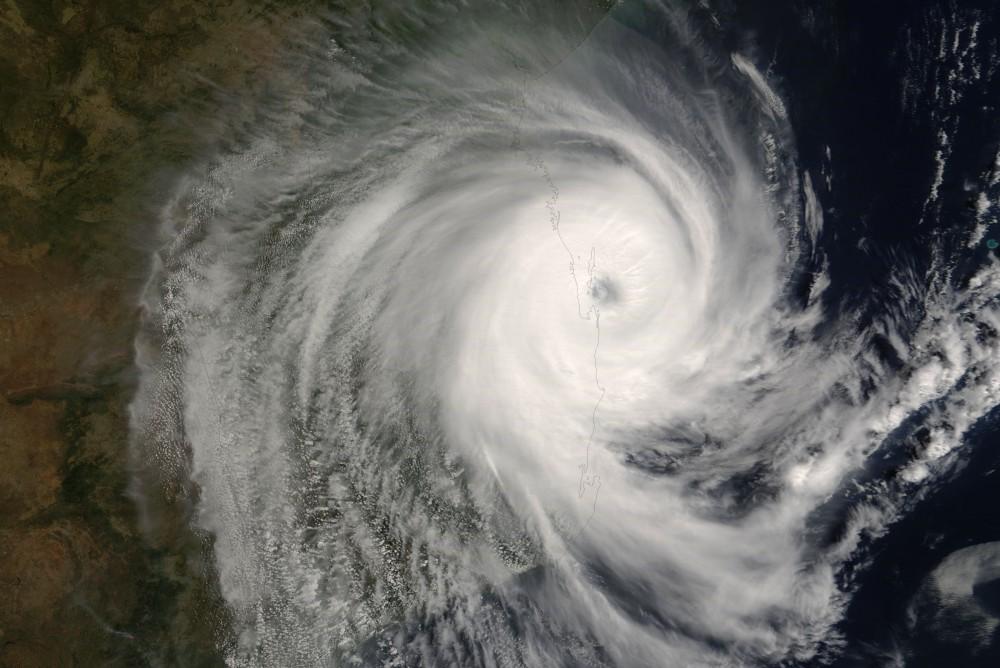 cyclone favio