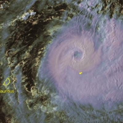 Cyclone joaninha rodrigues 1