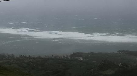 Cyclone joaninha rodrigues