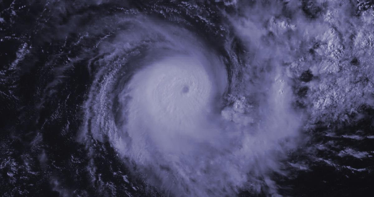 Cyclone midget habana