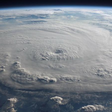 liste nom cyclone saison cyclonique 2019/2020