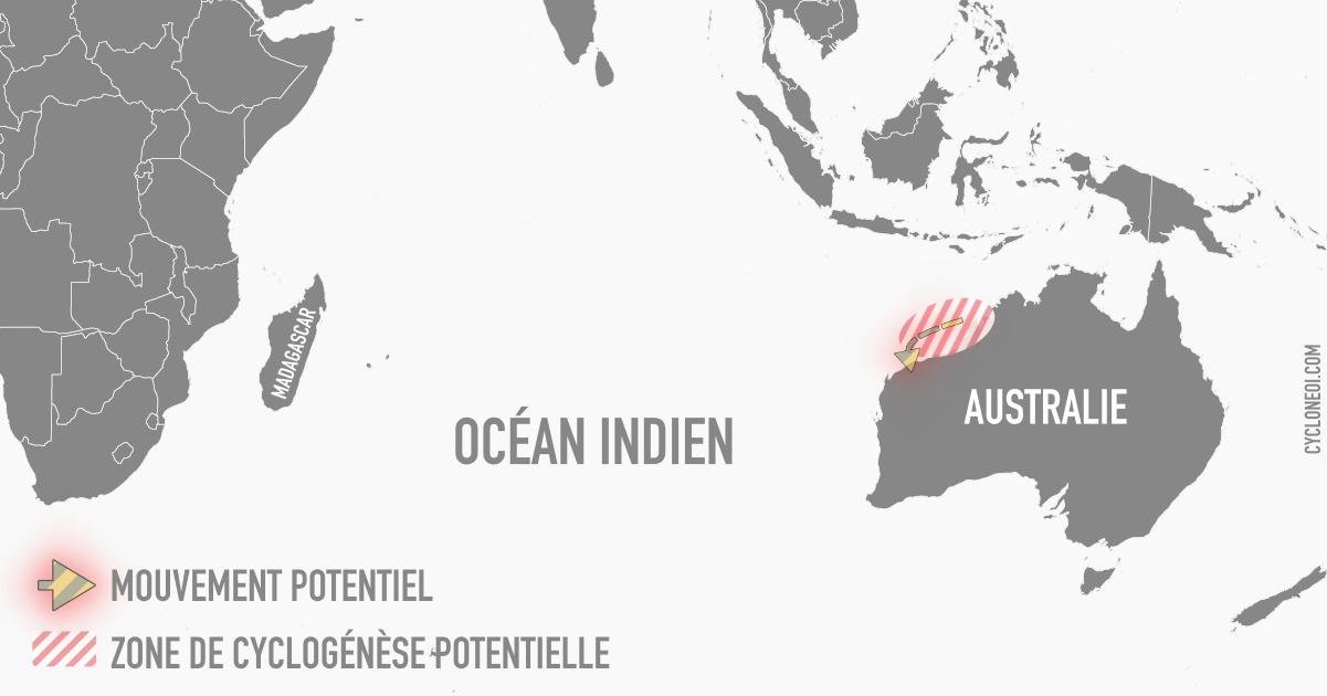 Cycloneoi infographie sud est