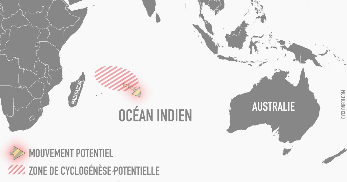 Cycloneoi infographie