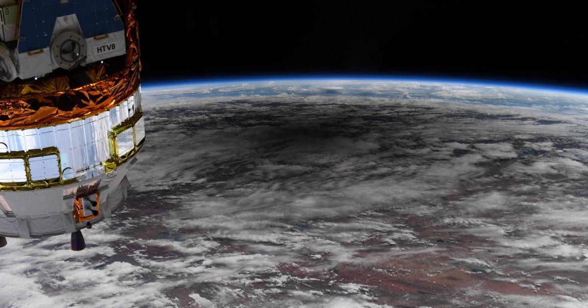 Eclipse solaire 21 juin 2020