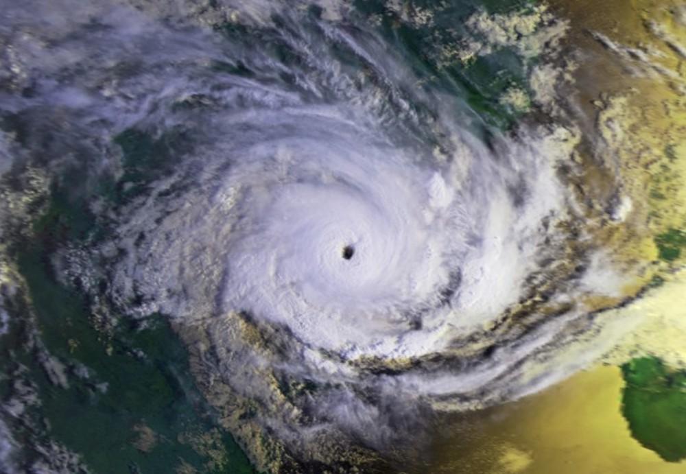 cyclone eline