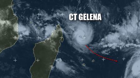 cyclone gelena