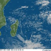 Eumetsat mtp vis007color windianocean