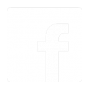 Facebook Cyclone Océan Indien