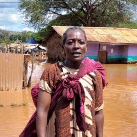 Flood ethiopie