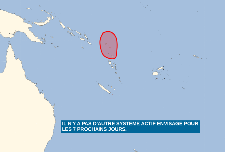 Fr mf nc cyclone png imagenc activite cyclonique bassin psw