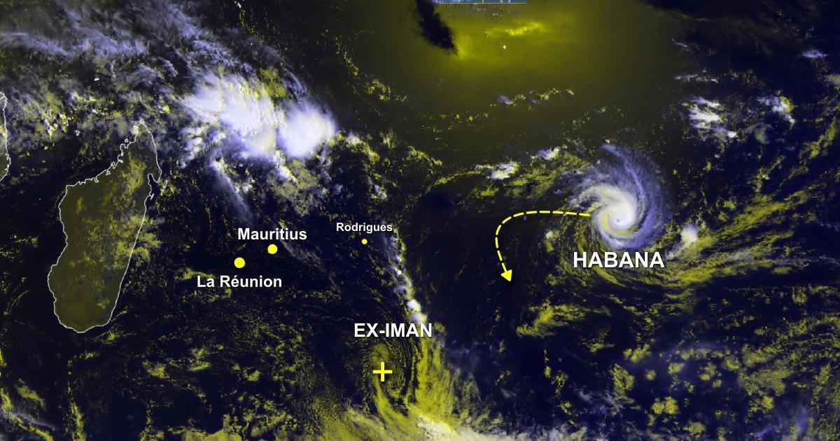 Habana 09032021