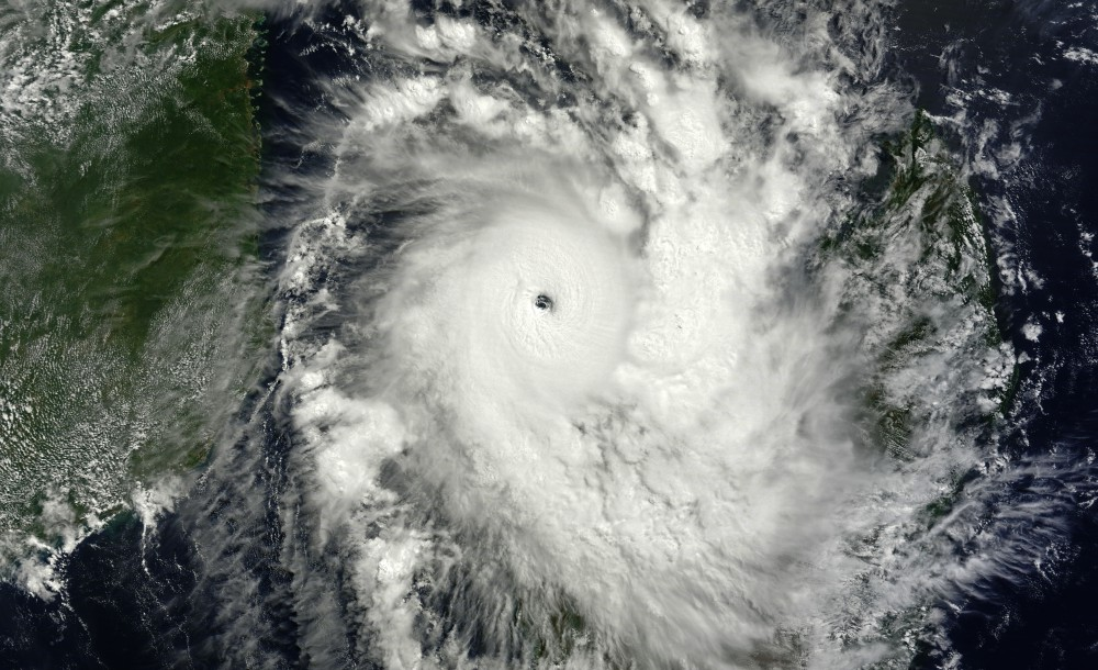 cyclone tropical hellen