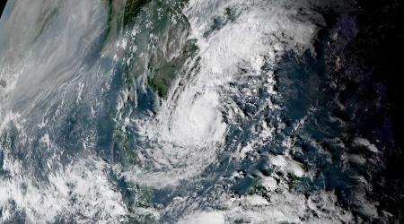typhon USAGI