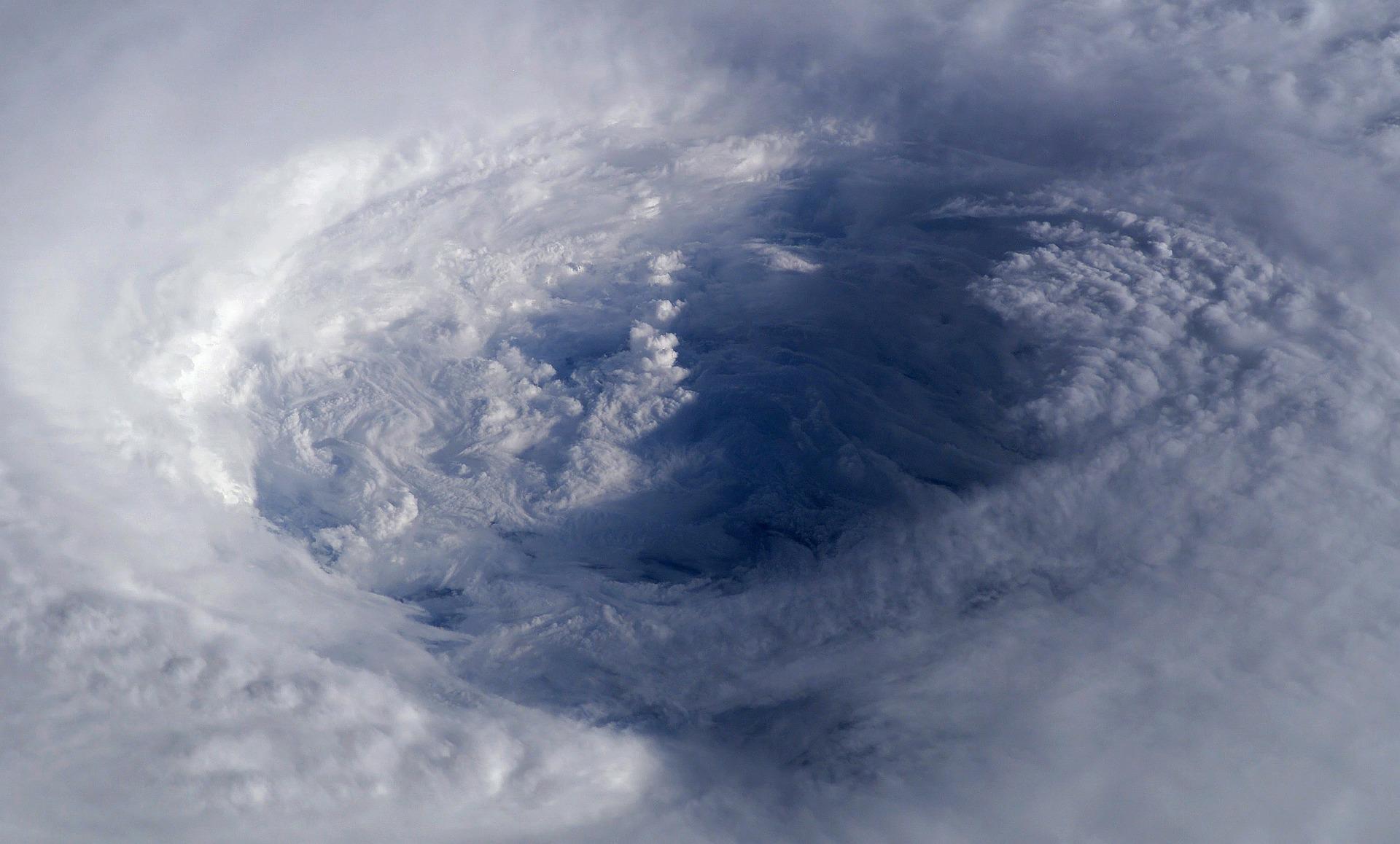 cycloneoi.com