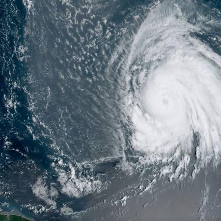 Hurricane lorenzo 1