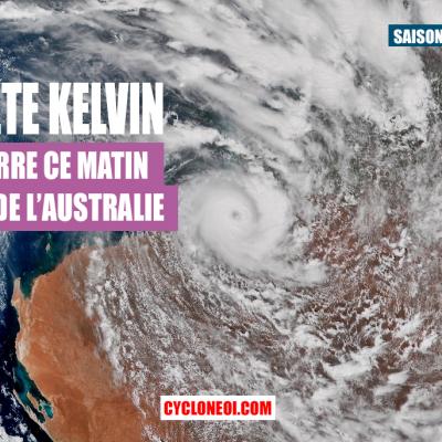 Kelvin couv 20180218