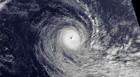 Cyclone Intense LILA le 10 mai 1986 (firinga.com)